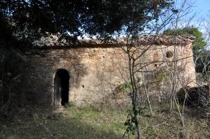 04-façana a migjorn-1